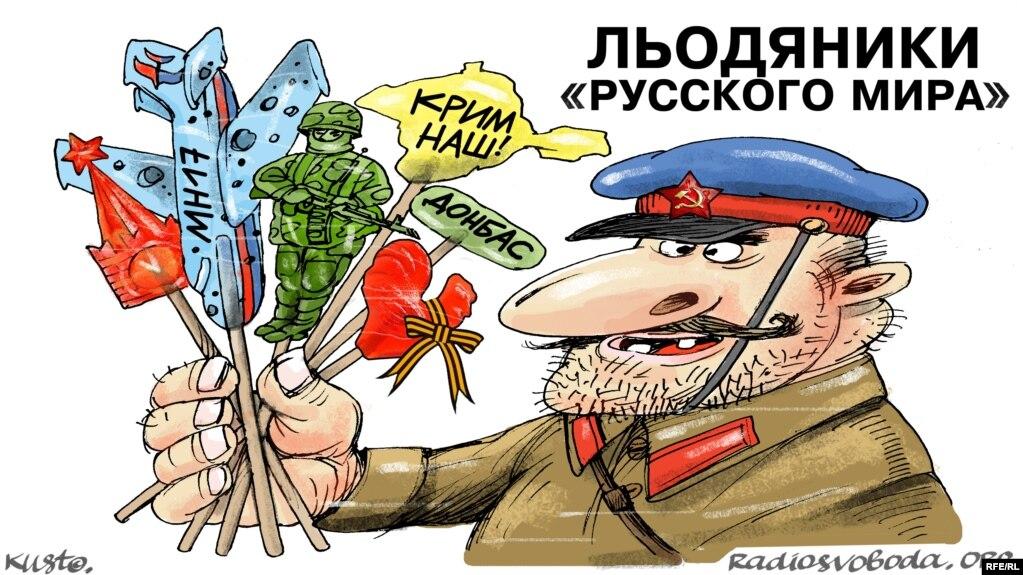 Автор: Олексій Кустовський.НА ДОТИЧНУ ТЕМУ