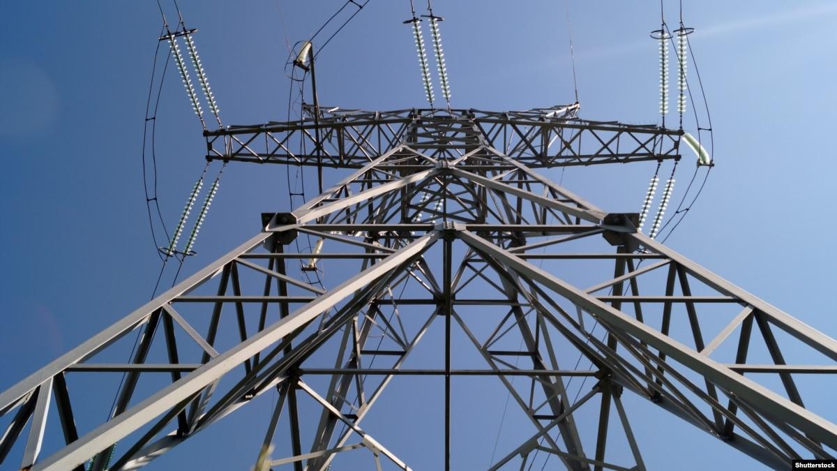 Китай строит блоки на Славянской ТЭС по новым технологиям, Украина заплатит 19 миллиардов гривен