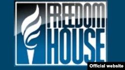 US--Freedom house logo, undated