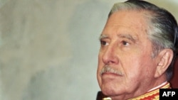 Генерал Аугусто Пиночет: глава военного режима или просто диктатор?