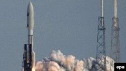 Рынок космических агентств уже сформировался