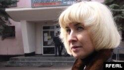 Марына Коктыш