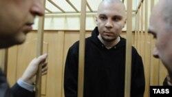 """""""Болотное дело"""" – Владимир Акименков будет сидеть"""