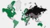 Sondaj Gallup: Țările cele mai generoase și cu spiritul civic cel mai dezvoltat în lume ar fi Indonezia și Australia