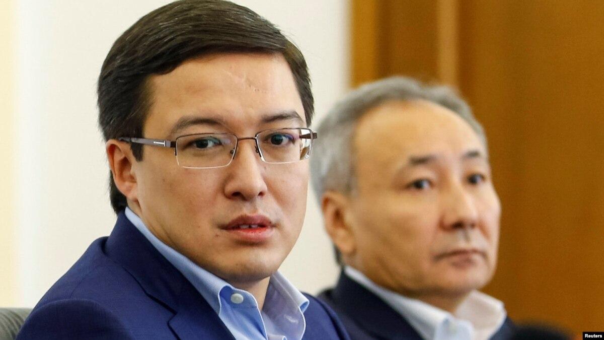 Экономика Казахстана выросла на 4,1% за 10 месяцев