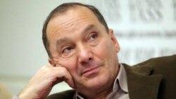 Психолог Лев Щеглов о протестных настроениях и расщеплении сознания