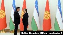 13-декабрь, 2017-жыл, Ташкент