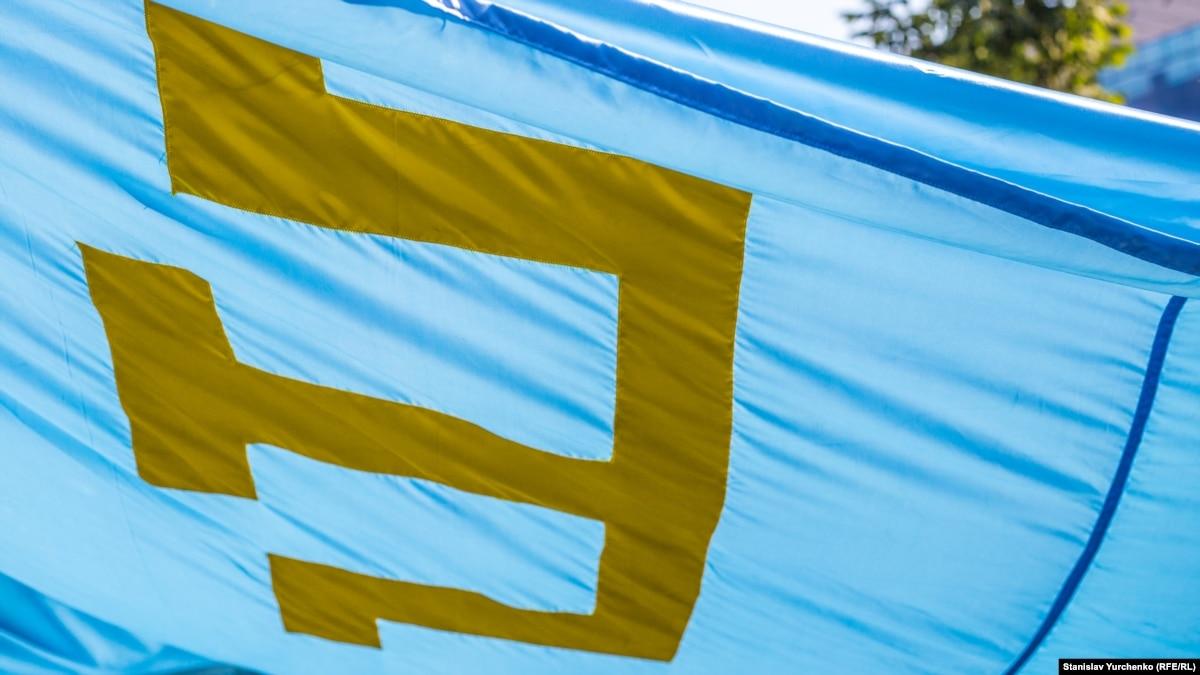 ООН опубликовала Всеобщую декларацию прав человека крымскотатарском языке