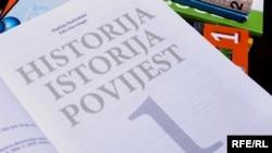 Fotografije uz tekst: Midhat Poturović