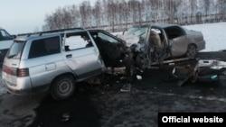 Фото: МВД по Республике Татарстан