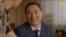 Қазақстанның ақпарат және коммуникация министрлігі тапсырысымен түсірілген роликтен көрініс.