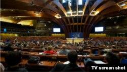 Парламентская ассамблея Совета Европы приняла резолюцию, в которой содержатся рекомендации по Грузии и в связи с ситуацией вокруг оккупированных территорий