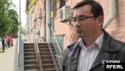 Ще посеред травня прокурор Микола Середа прогнозував, що справа вже невдовзі може опинитися в суді – приблизно за місяць чи два