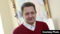 Рымантас Пляйкіс