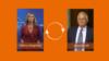Kosovo: Federica Mogherini and Josep Borrell