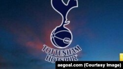Tottenham Hotspur vs Karabakh fc