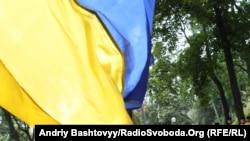 Эксперты полагают, что проблема признания Абхазии и Южной Осетии пока не попала в число ключевых вопросов повестки дня сегодняшних российско-украинских отношений