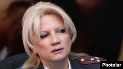 Նելլի Դուրյան
