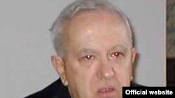 Fuad Nimani