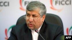 مجید نامجو، وزیر نیروی ایران، ۱۷ مهرماه برای شرکت در کنفرانس بینالمللی انرژی و دیدارهای رسمی، در قالب سفری چهار روزه به هند سفر کرد