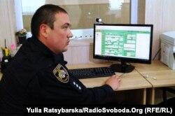 Віталій Куриляк