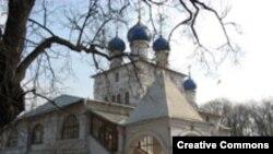В Коломенском пройдет множество мероприятий и представлений