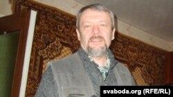 Аляксандар Грудзіна