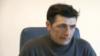 Казакстан -- Александр Герасимов, Костанай облусунун полициядан ыдык көргөн тургуну.