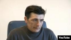 Александр Герасимов, житель города Костанай, истец против местной полиции по делу о пытках.