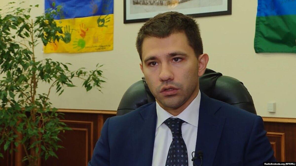 Директор «Спецтехноекспорту» и два экс-чиновники вышли из Лукьяновского СИЗО под залог
