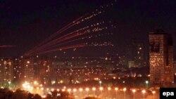 Beograd, 30 prill 1999