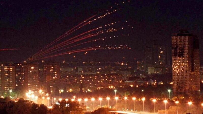 Da li raste broj obolele dece nakon NATO bombardovanja?