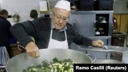 Дино Импалиацо