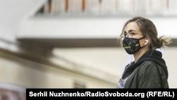 Кількість хворих на COVID-19 в Україні перевищила 39 тисяч
