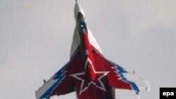 «MİQ-29»ların NATO-nun arsenalında olan «F-16» və «Tornado»lardan daha üstün olduğu bildirilir