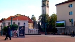 Građani Bihaća o hapšenju Durakovića
