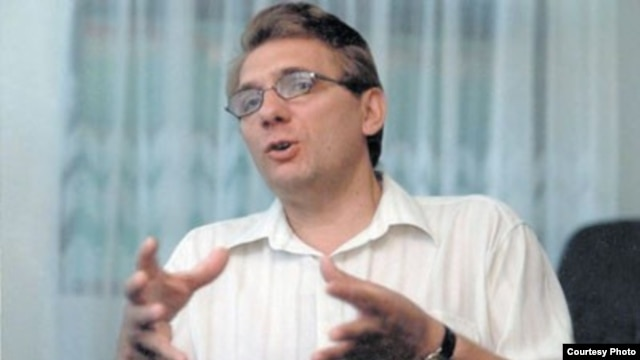 Dragan Čičić, foto: Press