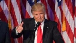 ساعت ششم - ترامپ با ایران چه میکند؟