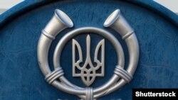 Укрпошта: Прямого поштового обміну між підконтрольними Україні і окупованими територіями не існує