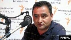 E.Əliyev