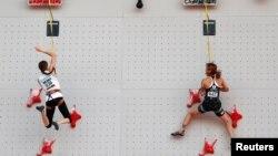 Нові види спорту вклюдачь до програми Олімпійських ігор