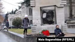 В Грузии сегодня отметили День советской оккупации: 92 года назад 11-я армия заняла Тбилиси, в стране была объявлена советская власть