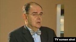 Ibrahim Đikić