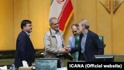 سهمخواهی فراکسیونهای مجلس در انتخاب هیئت رئیسه جدید