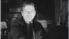 George Enescu, imagine pe coperta unui CD Meloclassic.