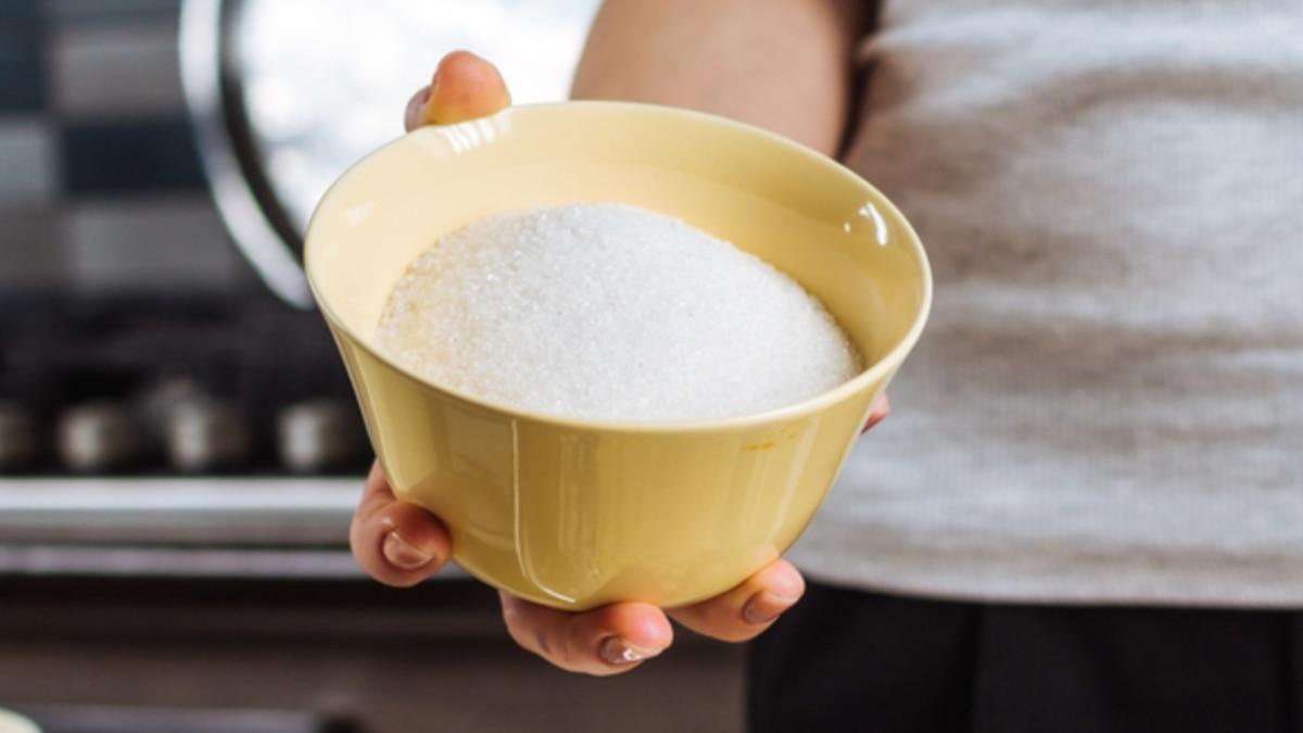 АМКУ оштрафував цукрову компанію на 68 млн гривень за купівлю цукрозав