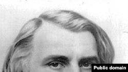 Иван Тургенев, по мнению Бориса Парамонова, — самое умное лицо во всей трилогии Тома Стоппарда «Берег Утопии»
