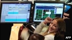 В субботу российским биржам удалось отыграть положительные новости вечера пятницы