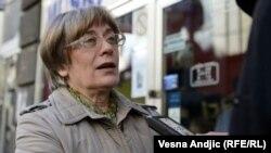 Bojana Veljović