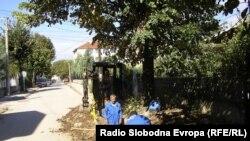 На 11 ноември во Куманово ќе биде пуштена гасоводната мрежа